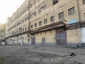 Здания и комплексы,  Москва Дубровка, цена 364 802 238 рублей, Фото