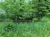 Дачи и огороды,  Московская область Ленинградское ш., цена 5 200 000 рублей, Фото