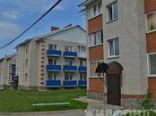 Квартиры,  Новосибирская область Бердск, цена 850 000 рублей, Фото