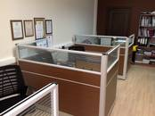 Офисы,  Москва Лубянка, цена 455 000 рублей/мес., Фото