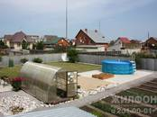 Дома, хозяйства,  Новосибирская область Бердск, цена 15 000 000 рублей, Фото