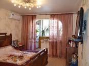 Квартиры,  Московская область Котельники, цена 9 150 000 рублей, Фото