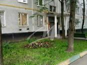 Квартиры,  Москва Семеновская, цена 8 700 000 рублей, Фото