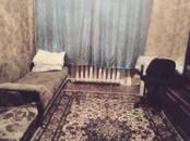 Квартиры,  Москва Дмитровская, цена 20 000 рублей/мес., Фото