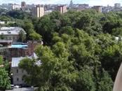 Квартиры,  Москва Курская, цена 70 000 рублей/мес., Фото