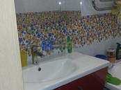 Квартиры,  Московская область Котельники, цена 9 999 000 рублей, Фото