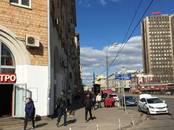 Офисы,  Москва Комсомольская, цена 1 650 000 рублей/мес., Фото