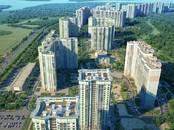 Квартиры,  Московская область Красногорск, цена 6 829 601 рублей, Фото