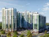 Квартиры,  Московская область Красногорск, цена 5 969 133 рублей, Фото