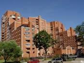 Квартиры,  Санкт-Петербург Площадь мужества, цена 14 900 000 рублей, Фото