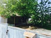 Дома, хозяйства,  Краснодарский край Другое, цена 1 650 000 рублей, Фото