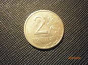 Коллекционирование,  Монеты, купюры Современные монеты, цена 700 рублей, Фото
