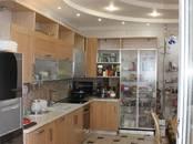 Квартиры,  Новосибирская область Новосибирск, цена 8 800 000 рублей, Фото