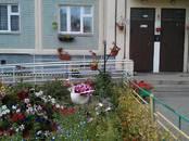 Квартиры,  Московская область Долгопрудный, цена 8 900 000 рублей, Фото