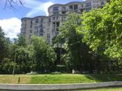 Квартиры,  Москва Парк культуры, цена 114 000 000 рублей, Фото