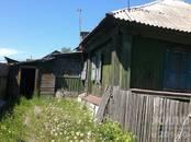 Дома, хозяйства,  Новосибирская область Новосибирск, цена 1 000 000 рублей, Фото