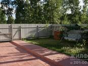 Дома, хозяйства,  Новосибирская область Новосибирск, цена 6 500 000 рублей, Фото
