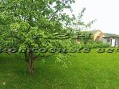 Дачи и огороды,  Московская область Минское ш., цена 970 000 рублей, Фото