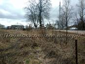 Земля и участки,  Московская область Минское ш., цена 2 150 000 рублей, Фото