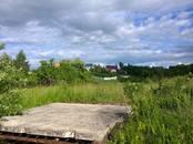 Земля и участки,  Тульскаяобласть Другое, цена 1 320 000 рублей, Фото