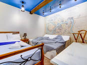 Квартиры,  Санкт-Петербург Достоевская, цена 13 000 рублей/мес., Фото