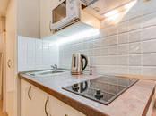 Квартиры,  Санкт-Петербург Маяковская, цена 11 500 рублей/мес., Фото