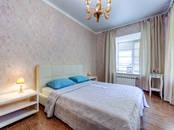 Квартиры,  Санкт-Петербург Площадь восстания, цена 13 000 рублей/мес., Фото