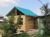 Строительные работы,  Строительные работы, проекты Бани, цена 90 000 рублей, Фото