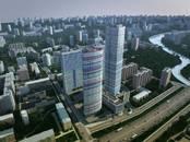 Квартиры,  Москва ВДНХ, цена 16 000 000 рублей, Фото