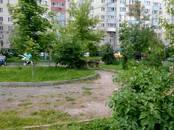 Квартиры,  Московская область Красногорск, цена 10 890 000 рублей, Фото