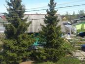 Дома, хозяйства,  Ленинградская область Тосненский район, цена 430 000 000 рублей, Фото