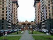 Квартиры,  Санкт-Петербург Фрунзенская, цена 70 000 рублей/мес., Фото