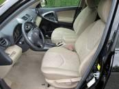 Toyota RAV 4, цена 300 000 рублей, Фото