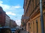 Квартиры,  Санкт-Петербург Другое, цена 7 900 000 рублей, Фото