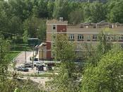 Квартиры,  Московская область Юбилейный, цена 4 490 000 рублей, Фото