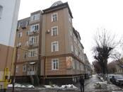 Квартиры,  Рязанская область Рязань, цена 7 380 000 рублей, Фото