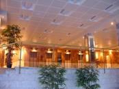 Офисы,  Москва Тульская, цена 302 500 рублей/мес., Фото