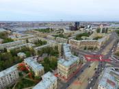 Офисы,  Санкт-Петербург Новочеркасская, цена 15 400 рублей/мес., Фото