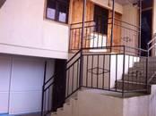 Дома, хозяйства,  Краснодарский край Сочи, цена 30 500 000 рублей, Фото
