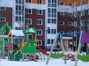 Квартиры,  Тверскаяобласть Тверь, цена 2 250 000 рублей, Фото