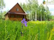 Дома, хозяйства,  Тульскаяобласть Другое, цена 1 900 000 рублей, Фото