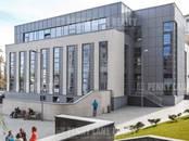 Здания и комплексы,  Москва Красносельская, цена 399 999 732 рублей, Фото