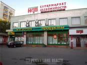 Здания и комплексы,  Москва Нагатинская, цена 500 000 рублей/мес., Фото