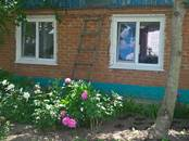 Дома, хозяйства,  Белгородскаяобласть Белгород, цена 1 900 000 рублей, Фото