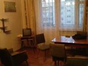 Квартиры,  Санкт-Петербург Ладожская, цена 21 000 рублей/мес., Фото