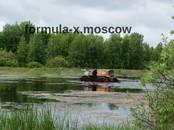 Другое... Вездеходы и амфибии, цена 3 500 000 рублей, Фото