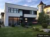 Дома, хозяйства,  Московская область Мытищинский район, цена 44 900 000 рублей, Фото