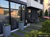 Дома, хозяйства,  Московская область Мытищинский район, цена 39 900 000 рублей, Фото