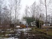 Дома, хозяйства,  Ленинградская область Гатчинский район, цена 4 800 000 рублей, Фото