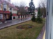 Квартиры,  Москва Саларьево, цена 9 700 000 рублей, Фото